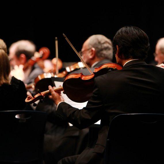 Abierto el plazo de inscripciones para el curso 2018-2019 de la Escuela Superior de Música Reina Sofía
