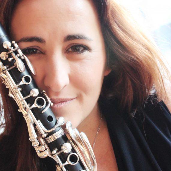 Foto de >Mónica Campillo García