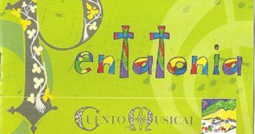 PENTATONIA (2004)