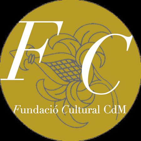 Foto de >Fundació Cultural CdM