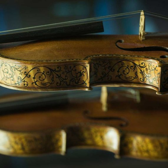 International Telemann Competition 2019