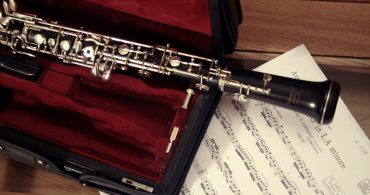 Audiciones Oboe solista Orquesta Sinfónica del Gran Teatre del Liceu