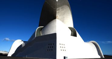 "Opera (e)Studio 2020-2021 ""Il matrimonio segreto"". Ópera de Tenerife"