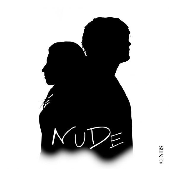 Foto de >NuDe