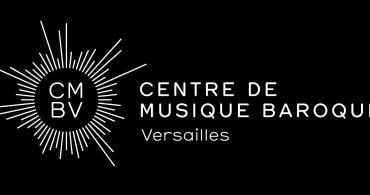 """Formation professionnelle supérieure de chant baroque """"Les Chantres"""". Centre de Musique Baroque de Versailles"""