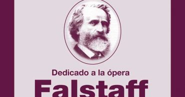 XXII Concurso Mirna Lacambra para acceder al XXII Curso de Profesionalización de la escuela de ópera de Sabadell. Falstaff 2018