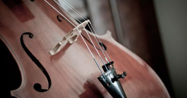 Audiciones para colaboradores de Violonchelo en la Orquesta Sinfónica de Navarra