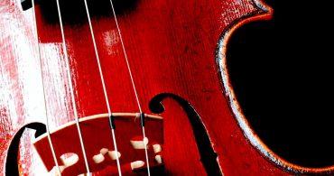 XL Curso Internacional de Música Antigua de Daroca