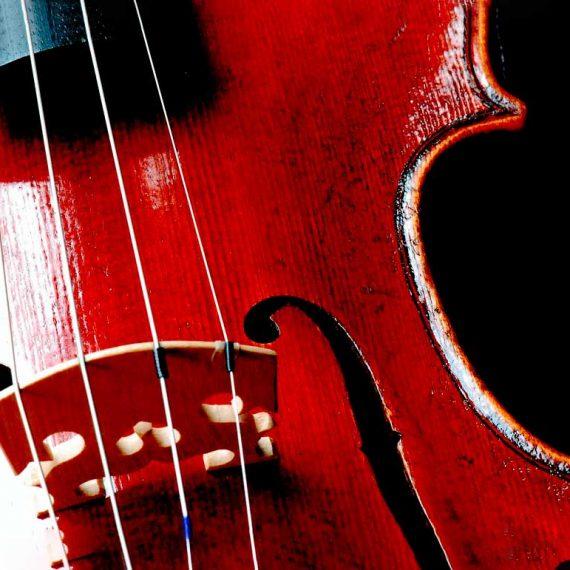 XLII Curso Internacional de Música Antigua de Daroca