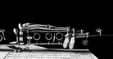 Audiciones y bolsa de empleo de Clarinete 2º/Clarinete en Mi bemol en la Real Orquesta Sinfónica de Sevilla
