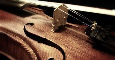 VI Curso Internacional de Música de Benicàssim