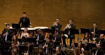 Convocatoria para la selección de instrumentistas – Orquesta ADDA.Simfònica