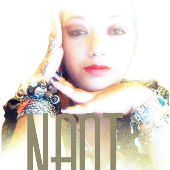 Foto de >Naot