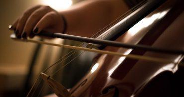 Concurso de Música de Cámara. Juventudes Musicales de España