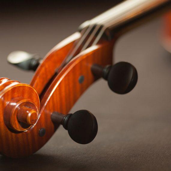 Becas para estudios de máster en el Centro Superior de Música Conservatorio Liceu