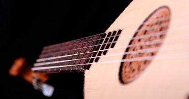Concurso de Música Antigua. Juventudes Musicales de España
