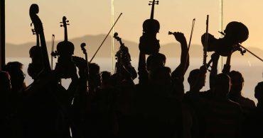 2º Concurso Internacional de Música de Viena  (Piano, cuerdas, voz, viento y música de cámara)