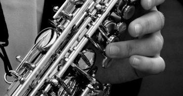 Audiciones Saxo Tenor Tutti en la Banda de Música Ciudad de Oviedo