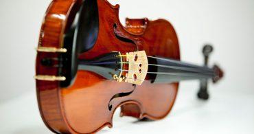 Audiciones principal de violines segundos en Oviedo Filarmonía