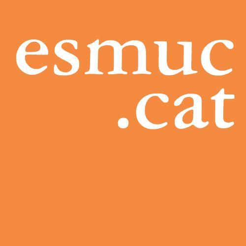 Foto de >ESMUC Escola Superior de Música de Catalunya