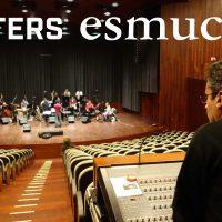 Màsters-ESMUC-2018