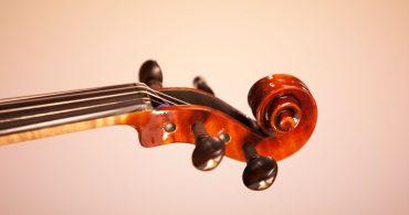 II Concurso Internacional de Música de Cámara Deltachamber Music Festival de Amposta