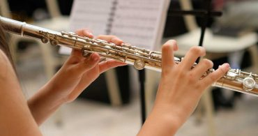 Audiciones para colaboradores de Flauta, Clarinete y Fagot en la Orquesta Sinfónica de Navarra