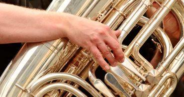 Audiciones Tuba en la Orquesta Sinfónica de Madrid