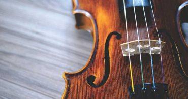 Audiciones para dos puestos de viola tutti en la Orquesta de la Comunidad de Madrid