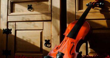 Audiciones para Violín Tutti en la Orquesta de la Comunidad de Madrid