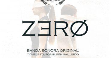Compuesta Por Rubén Gallardo