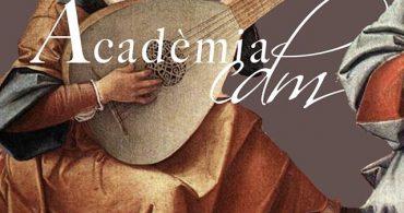 L'Europa musical del Renaixement – Acadèmia CdM
