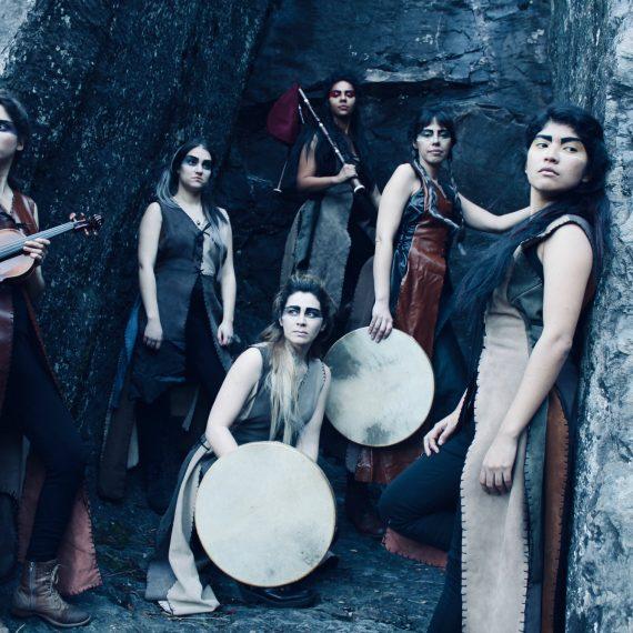 Foto de >Origo Ensemble