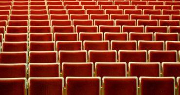 Audiciones para el proyecto Zarza del Teatro de la Zarzuela