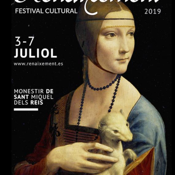 Festival Renaixement 2019