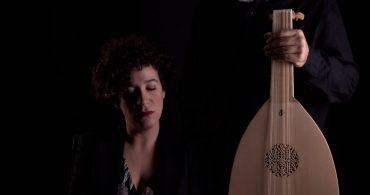 Concert presentació Cicle MUSAS. Musica Antiga Sagunt