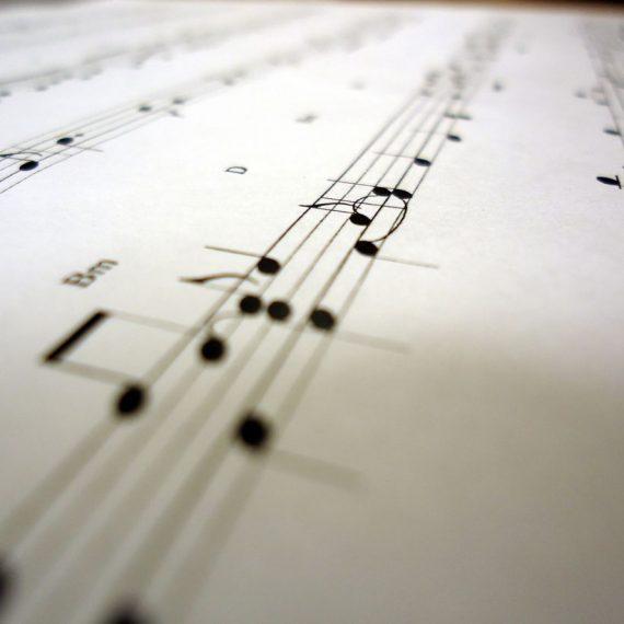 Proceso de selección de la Dirección Artística de la Orquesta y Coro de la Comunidad de Madrid