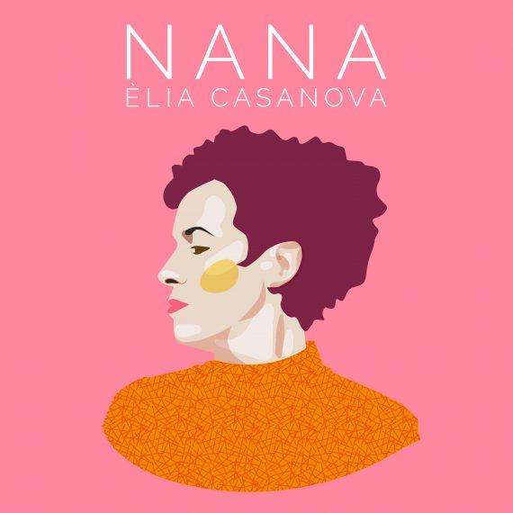 NANA – Recopilación de canciones de cuna populares y tradicionales