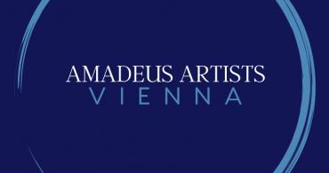 Audiciones online para cantantes de la agencia Amadeus Artists de Viena