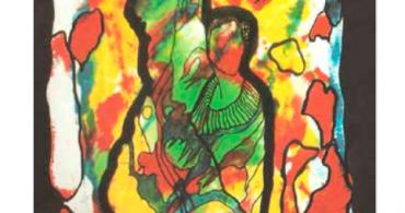 Beca de investigación en folklore CIOFF-INAEM 2020