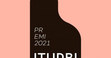 XXI Concurso Internacional de Piano de València ITURBI
