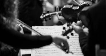 Preguntas frecuentes: Programadores de conciertos