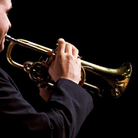 Bolsa de trabajo de trompeta en la Orquestra de València (temporal)