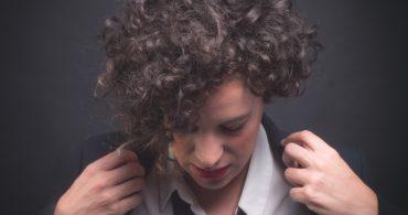 Concierto en streaming – Èlia Casanova y Belisana Ruiz – El Cancionero de Elvas