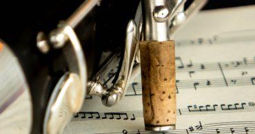 Audiciones para Fagot 1º en la Real Orquesta Sinfónica de Sevilla