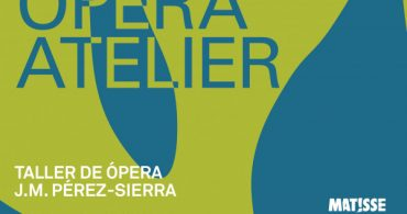 II Matisse Opera Studio