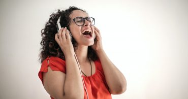 Preguntas frecuentes: Amantes de la Música