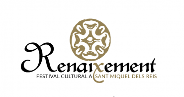 OPEN CALL Festival Renaixement 2021