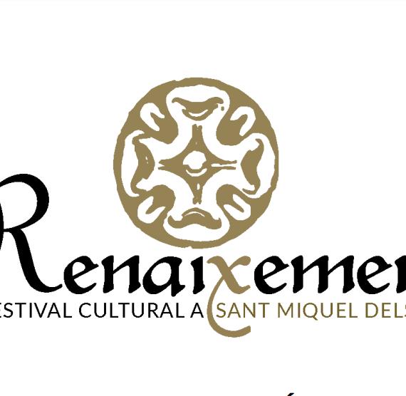 OPEN CALL Festival Renaixement 2021