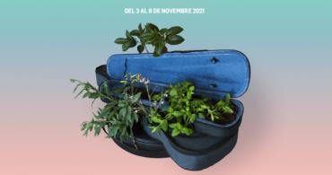 Abierto el plazo de recepción propuestas musicales para la Feria Valenciana de la Música TROVAM! – PRO WEEKEND